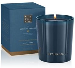 The Ritual Of Hammam Scented Candle, 10.2-oz.