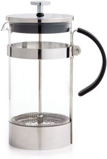 8-Cup French Press, Created for Macy's