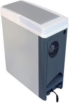 P20 Compact Cooler