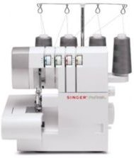 Commercial Grade Electric Sewing Machine