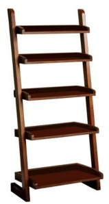Karo Shelf Unit