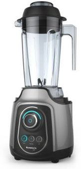 KPB351 Power Blender