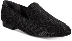 Westley Flats Women's Shoes