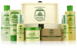 8-Pc. Signature Grooming & Skin Care Set