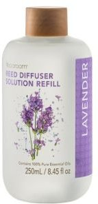 Reed Diffuser Solution Lavender