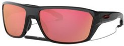 Split Shot Sunglasses, OO9416 64