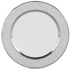 Pearl Beads Appetizer Plate