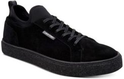 Ellison Low Top Sneakers Men's Shoes