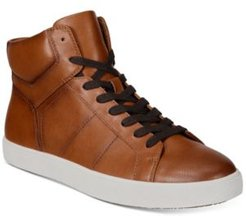 George High-Top Sneakers Men's Shoes