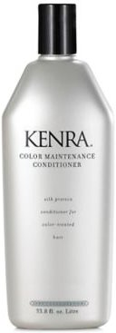 Color Maintenance Conditioner, 33.8-oz, from Purebeauty Salon & Spa