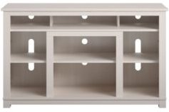 """Allington Tv Stand for TVs up to 55"""""""