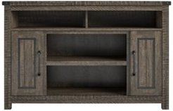 Gladden Tv Stand for TVs up to 48""