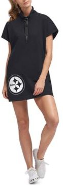 Pittsburgh Steelers Donna Dress