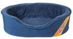 28 X 21 Lounger Dog Bed