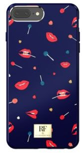Candy Lips Case for iPhone 6/6s, iPhone 7, iPhone 8 Plus
