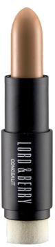 Conceal It Stick Concealer, 0.07 oz