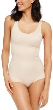 Fit & Firm Shaping Bodysuit 2350