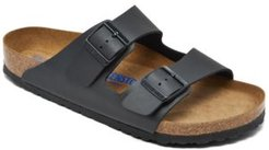 Arizona Birko-Flor Soft Footbed Casual Sandals from Finish Line