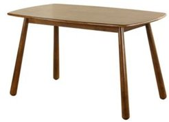 Playmate Dining Table