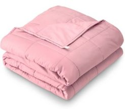 """40"""" x 60"""" Weighted Blanket, 10lb Bedding"""