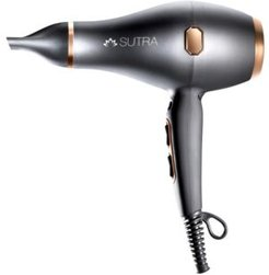 Ionic Infrared Hair Dryer 2