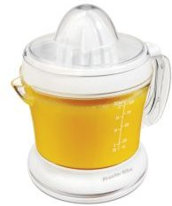 Juicit 34 Oz. Citrus Juicer