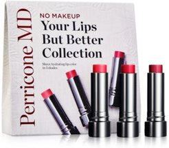 3-Pc. Your Lips But Better Gift Set