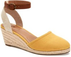 Mailena Wedge Espadrille Sandals, Created for Macy's Women's Shoes