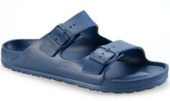 Jude Slip-On Sandals, Created for Macy's Men's Shoes