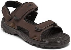 Transition Athletic Sandals from Finish Line