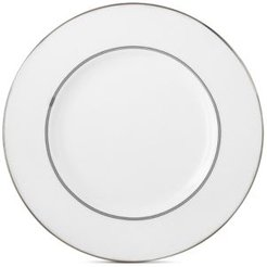 Cypress Point Appetizer Plate