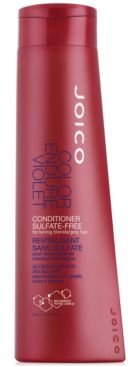 Color Endure Violet Conditioner, 10.1-oz, from Purebeauty Salon & Spa