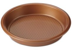 Home Collection Round Cake Pan