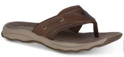 Outerbanks Thong Sandals Men's Shoes