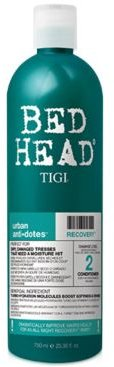 Bed Head Urban Antidotes Recovery Conditioner, 25.36-oz, from Purebeauty Salon & Spa