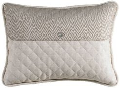 "Fairfield 16""x21"" Envelope Pillow, 16""X21"""