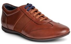 Fleetwood Low-Top Fashion Sneaker Men's Shoes