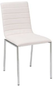New Spec Modern Dining Chair Set of 4 Pieces