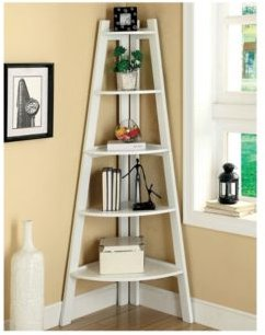 Libby Shelf Unit