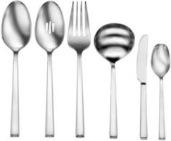 Wynn 6 Piece Serve Set