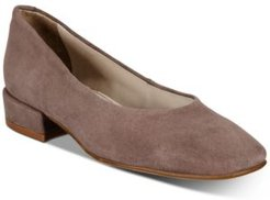 Bayou Flats Women's Shoes