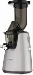 C7000S Whole Slow Juicer