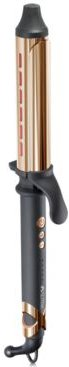 Ionic Infrared Curling Iron