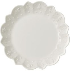 Closeout! Villeroy & Boch Toy's Delight Royal Classic Large Bowl