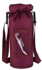 Grab Go Insulated Bottle Carrier