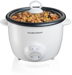 20 Cup Capacity Rice Cooker