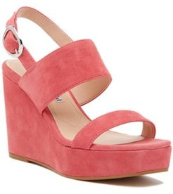 Collection Jordan Wedges Women's Shoes