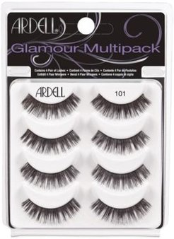 Glamour Multipack 101