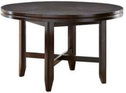 """Harling 52"""" Dining Table"""