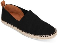 by Kenneth Cole Women's Lizzy Slip-On Espadrilles Women's Shoes